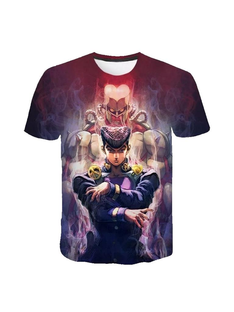 T shirt custom - Olivia Rodrigo Merch