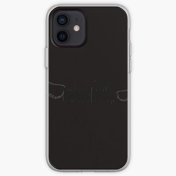 olivia rodrigo  | Gift  iPhone Soft Case RB0906 product Offical Unus Annus Merch