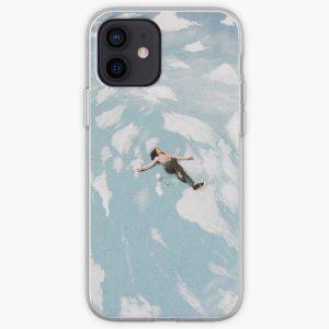 Olivia Rodrigo - Deja Vu iPhone Soft Case RB0906 product Offical Unus Annus Merch