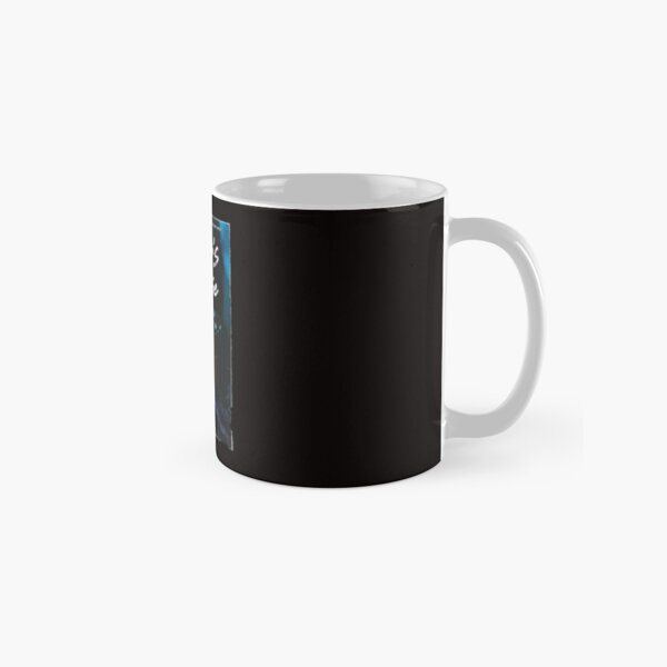 Olivia Music poster     Gift  Classic Mug RB0906 product Offical Unus Annus Merch