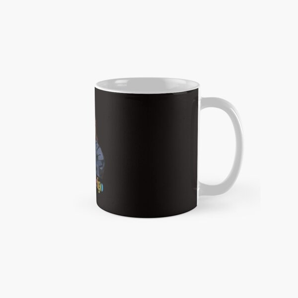 olivia rodrigo Essential Active    Gift  Classic Mug RB0906 product Offical Unus Annus Merch