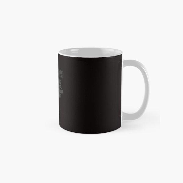 olivia rodrigo  | Gift  Classic Mug RB0906 product Offical Unus Annus Merch