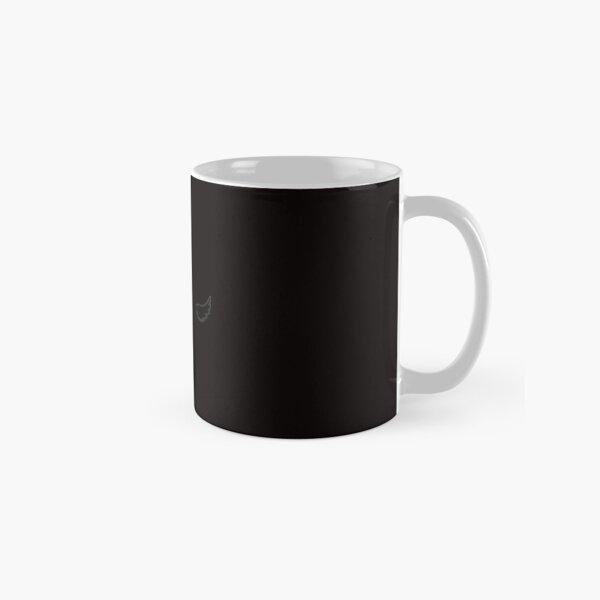 olivia rodrigo    Gift  Classic Mug RB0906 product Offical Unus Annus Merch