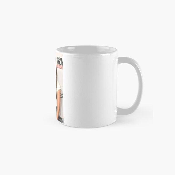 Olivia Rodrigo Sour Classic Mug RB0906 product Offical Unus Annus Merch
