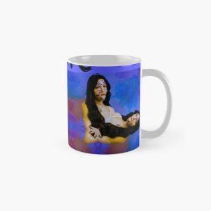 Olivia Rodrigo Sour music. Olivia Rodrigo music album Sour Classic Mug RB0906 product Offical Unus Annus Merch