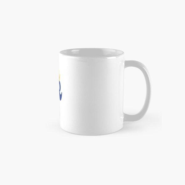 Olivia Rodrigo queen Classic Mug RB0906 product Offical Unus Annus Merch