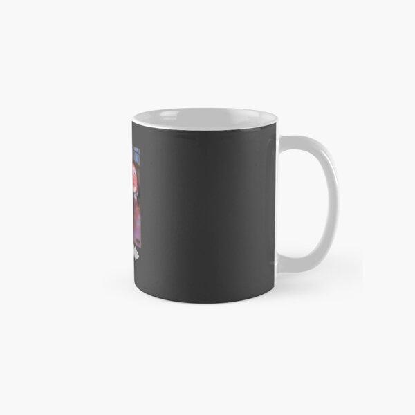 drivers license by olivia rodrigo - spotify code Classic Mug RB0906 product Offical Unus Annus Merch