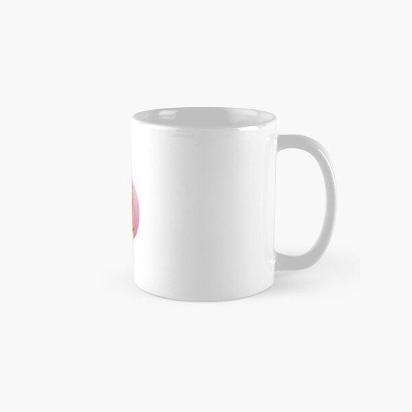 Olivia Rodrigo Classic Mug RB0906 product Offical Unus Annus Merch