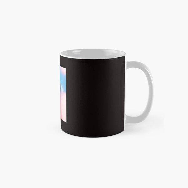 Olivia Rodrigo club  | Gift  Classic Mug RB0906 product Offical Unus Annus Merch