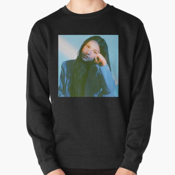 Olivia Rodrigo    Gift  Pullover Sweatshirt RB1106 product Offical Olivia Rodrigo Merch