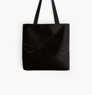olivia rodrigo  | Gift  All Over Print Tote Bag RB0906 product Offical Unus Annus Merch