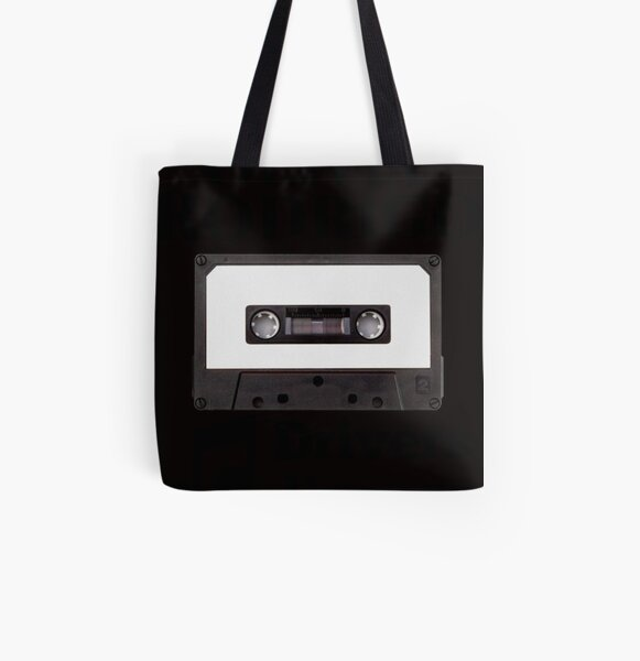 Olivia rodrigo    Gift  All Over Print Tote Bag RB0906 product Offical Unus Annus Merch