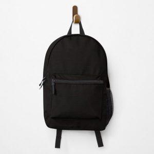 Driver License Olivia Rodrigo Lyrics  | Gift  Backpack RB0906 product Offical Unus Annus Merch