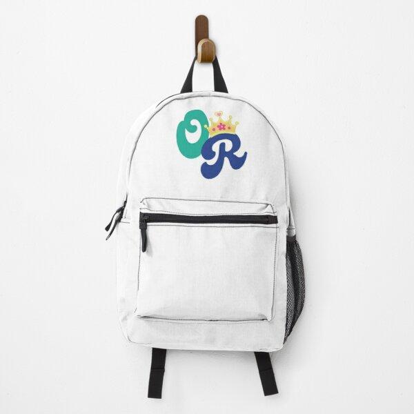 Olivia Rodrigo queen Backpack RB0906 product Offical Unus Annus Merch