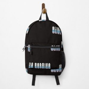 Olivia Rodrigo Zipped Hoodie| Gift  Backpack RB0906 product Offical Unus Annus Merch
