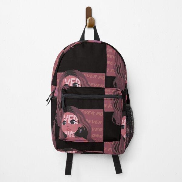Olivia character art    Gift  Backpack RB0906 product Offical Unus Annus Merch