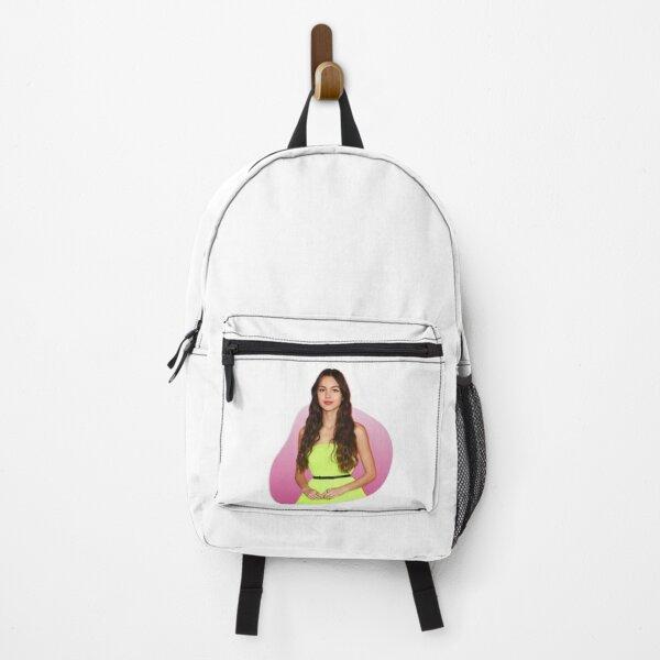 Olivia Rodrigo Backpack RB0906 product Offical Unus Annus Merch