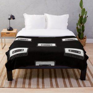 Olivia rodrigo  | Gift  Throw Blanket RB0906 product Offical Unus Annus Merch