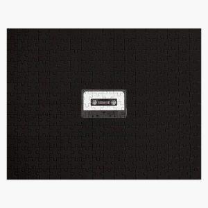 Olivia rodrigo  | Gift  Jigsaw Puzzle RB0906 product Offical Unus Annus Merch