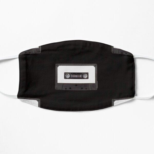 Olivia rodrigo    Gift  Flat Mask RB0906 product Offical Unus Annus Merch
