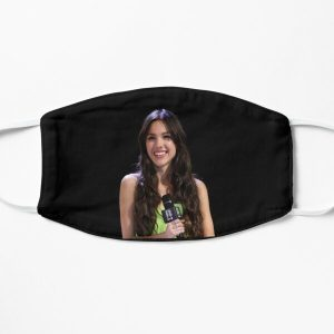 Olivia Rodrigo Sour Flat Mask RB0906 product Offical Unus Annus Merch