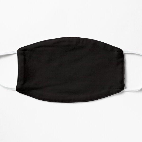 Driver License Olivia Rodrigo Lyrics  | Gift  Flat Mask RB0906 product Offical Unus Annus Merch
