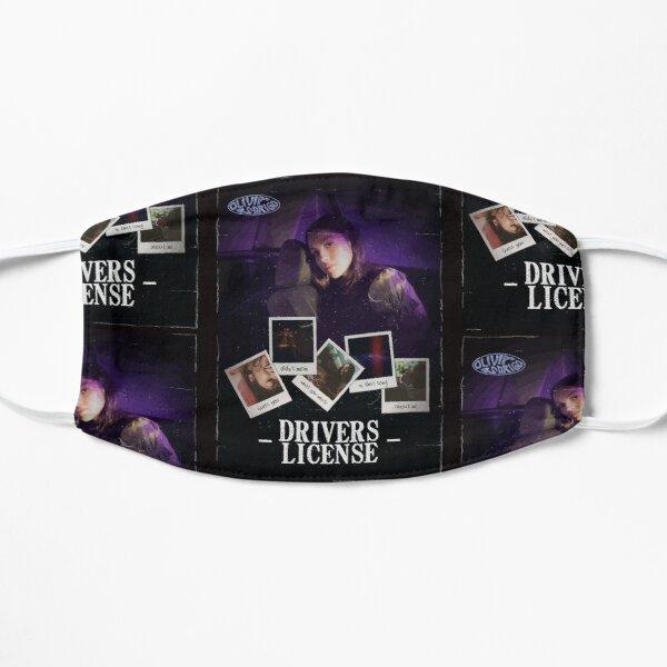 Olivia Music poster   | Gift  Flat Mask RB0906 product Offical Unus Annus Merch
