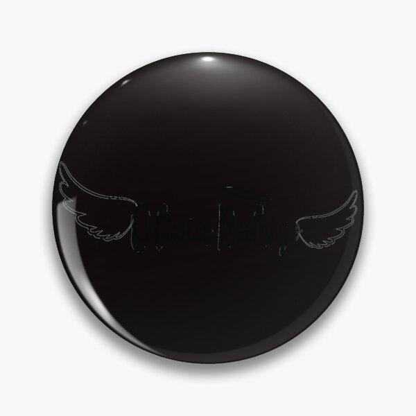 olivia rodrigo  | Gift  Pin RB0906 product Offical Unus Annus Merch