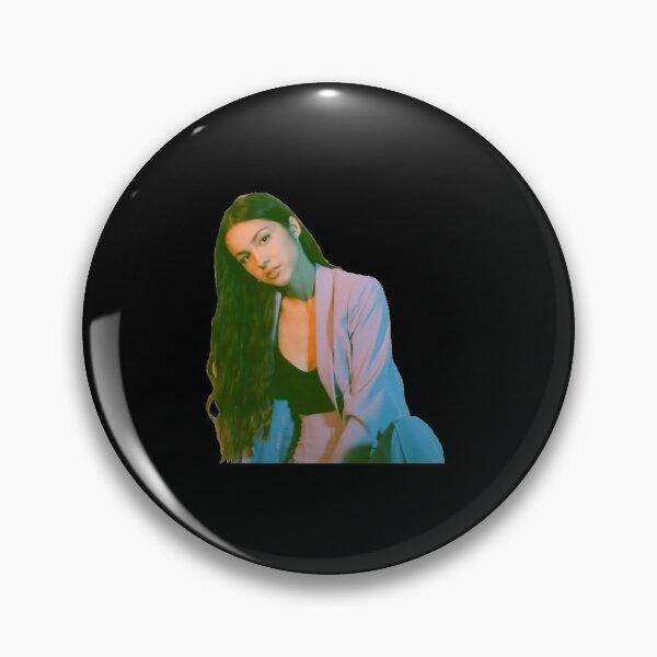 Olivia Rodrigo Pin RB0906 product Offical Unus Annus Merch