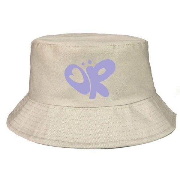 Cool Olivia Rodrigo Deja Vu Baseball Cap Drivers License SOUR Duck Hat LIE Travel Hat Butterfly 11.jpg 640x640 11 - Olivia Rodrigo Merch