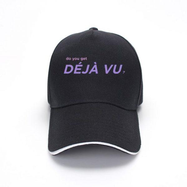 Cool Olivia Rodrigo Deja Vu Baseball Cap Drivers License SOUR Duck Hat LIE Travel Hat Butterfly 12.jpg 640x640 12 - Olivia Rodrigo Merch