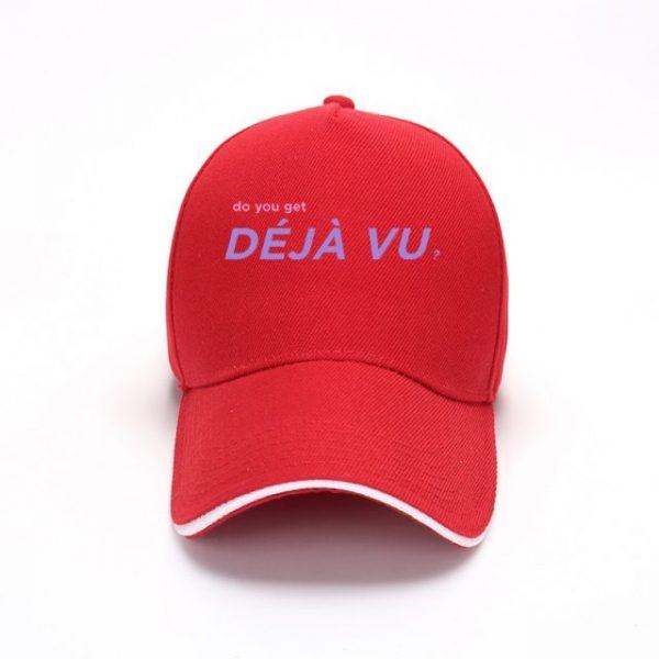 Cool Olivia Rodrigo Deja Vu Baseball Cap Drivers License SOUR Duck Hat LIE Travel Hat Butterfly 13.jpg 640x640 13 - Olivia Rodrigo Merch