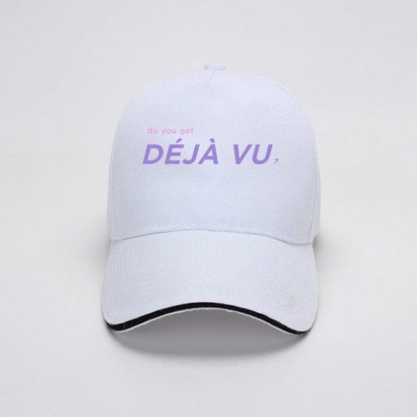 Cool Olivia Rodrigo Deja Vu Baseball Cap Drivers License SOUR Duck Hat LIE Travel Hat Butterfly 14.jpg 640x640 14 - Olivia Rodrigo Merch