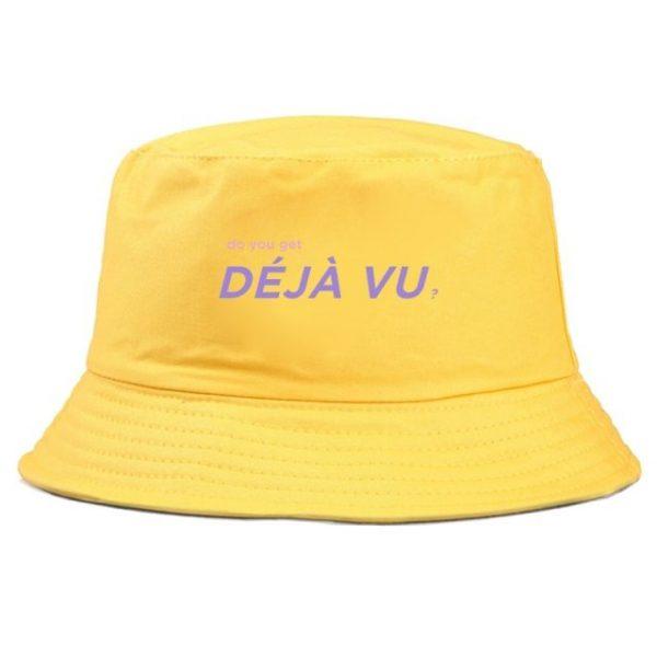 Cool Olivia Rodrigo Deja Vu Baseball Cap Drivers License SOUR Duck Hat LIE Travel Hat Butterfly 16.jpg 640x640 16 - Olivia Rodrigo Merch