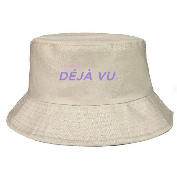 Cool Olivia Rodrigo Deja Vu Baseball Cap Drivers License SOUR Duck Hat LIE Travel Hat Butterfly 17.jpg 640x640 17 - Olivia Rodrigo Merch
