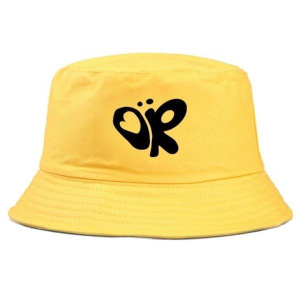 Cool Olivia Rodrigo Deja Vu Baseball Cap Drivers License SOUR Duck Hat LIE Travel Hat Butterfly 20.jpg 640x640 20 - Olivia Rodrigo Merch
