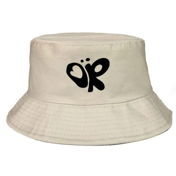 Cool Olivia Rodrigo Deja Vu Baseball Cap Drivers License SOUR Duck Hat LIE Travel Hat Butterfly 21.jpg 640x640 21 - Olivia Rodrigo Merch