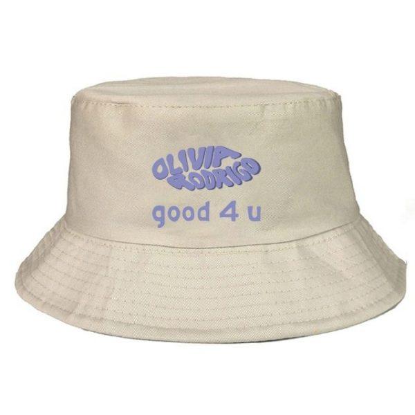 Cool Olivia Rodrigo Deja Vu Baseball Cap Drivers License SOUR Duck Hat LIE Travel Hat Butterfly 27.jpg 640x640 27 - Olivia Rodrigo Merch