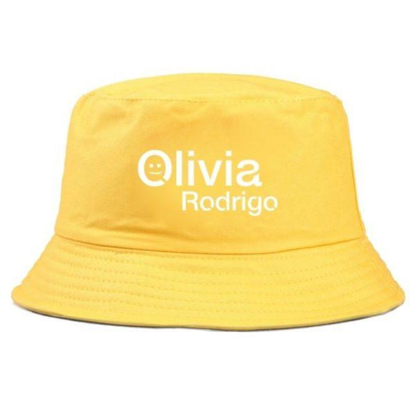 Cool Olivia Rodrigo Deja Vu Baseball Cap Drivers License SOUR Duck Hat LIE Travel Hat Butterfly 29.jpg 640x640 29 - Olivia Rodrigo Merch
