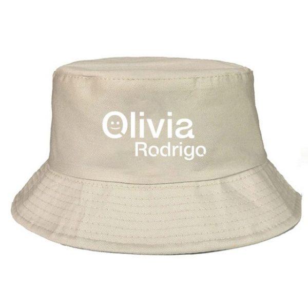 Cool Olivia Rodrigo Deja Vu Baseball Cap Drivers License SOUR Duck Hat LIE Travel Hat Butterfly 30.jpg 640x640 30 - Olivia Rodrigo Merch