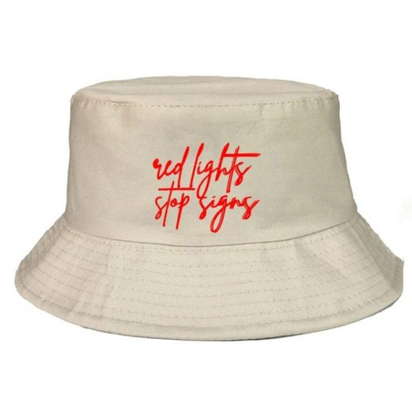 Cool Olivia Rodrigo Deja Vu Baseball Cap Drivers License SOUR Duck Hat LIE Travel Hat Butterfly 33.jpg 640x640 33 - Olivia Rodrigo Merch