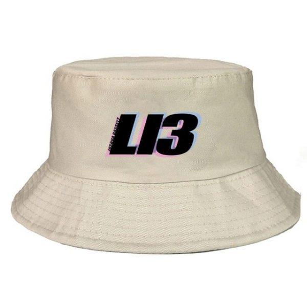 Cool Olivia Rodrigo Deja Vu Baseball Cap Drivers License SOUR Duck Hat LIE Travel Hat Butterfly 39.jpg 640x640 39 - Olivia Rodrigo Merch