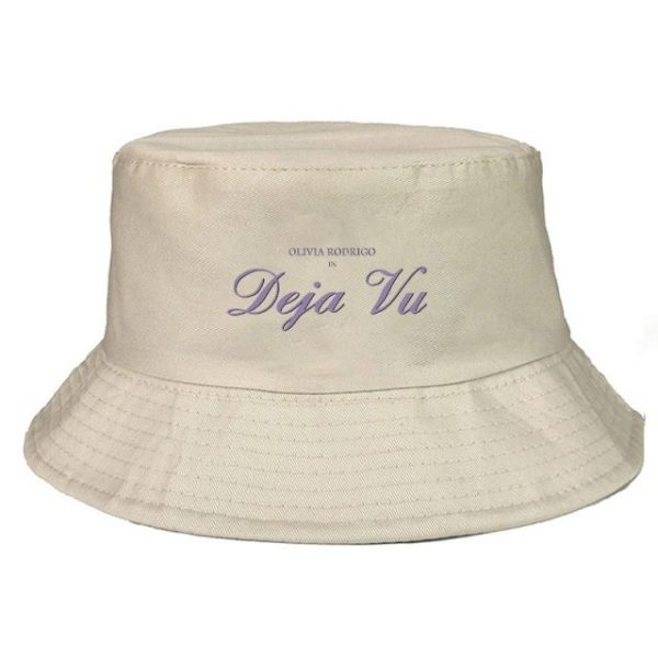 Cool Olivia Rodrigo Deja Vu Baseball Cap Drivers License SOUR Duck Hat LIE Travel Hat Butterfly 5.jpg 640x640 5 - Olivia Rodrigo Merch