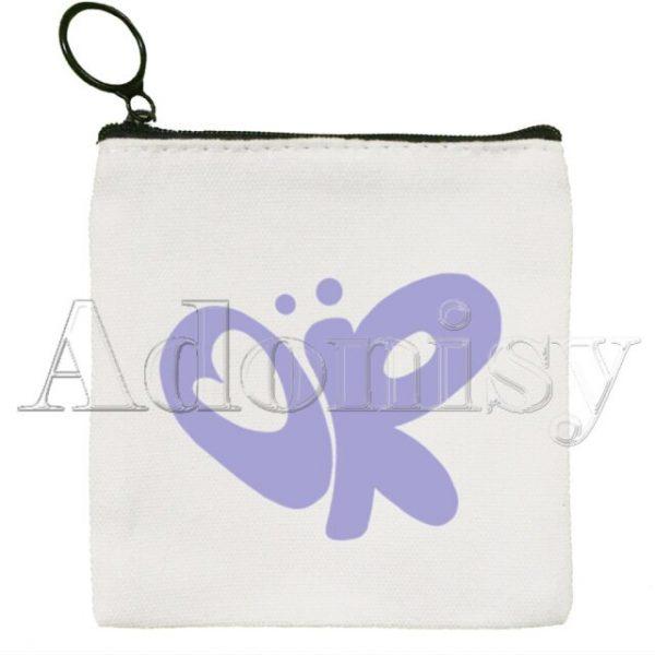 Olivia Rodrigo Canvas Coin Purse Coin Purse Collection Canvas Bag Small Wallet Zipper Key Bag Hand 11.jpg 640x640 11 - Olivia Rodrigo Merch