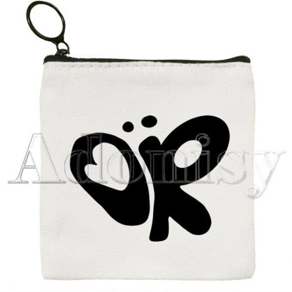 Olivia Rodrigo Canvas Coin Purse Coin Purse Collection Canvas Bag Small Wallet Zipper Key Bag Hand 7.jpg 640x640 7 - Olivia Rodrigo Merch