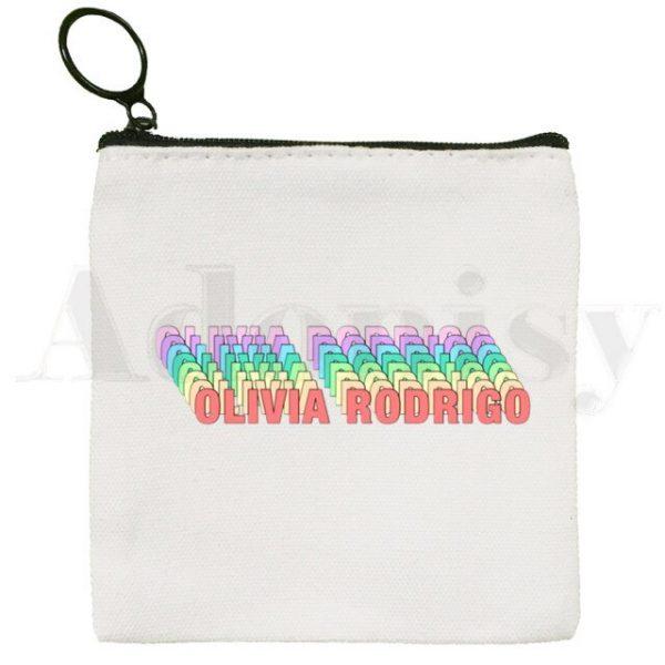 Olivia Rodrigo SOUR I Got My Driver s License Last Week Coin Purse Key Case Simple 10.jpg 640x640 10 - Olivia Rodrigo Merch