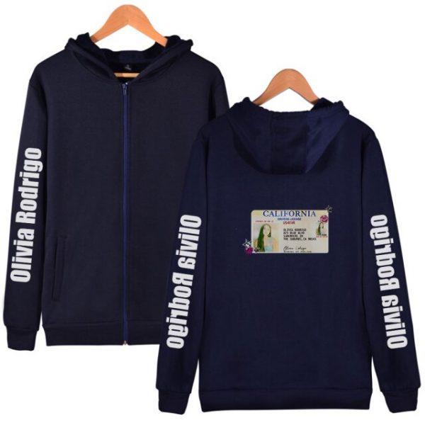 Y2K Kawaii Olivia Rodrigo Hoodies Zipper Hot Fashion Hoodie Sweatshirt 2021 New Casual Cotton Harajuku Streetwear 14.jpg 640x640 14 - Olivia Rodrigo Merch