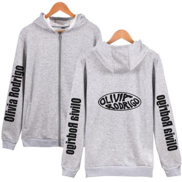 Y2K Kawaii Olivia Rodrigo Hoodies Zipper Hot Fashion Hoodie Sweatshirt 2021 New Casual Cotton Harajuku Streetwear 20.jpg 640x640 20 - Olivia Rodrigo Merch