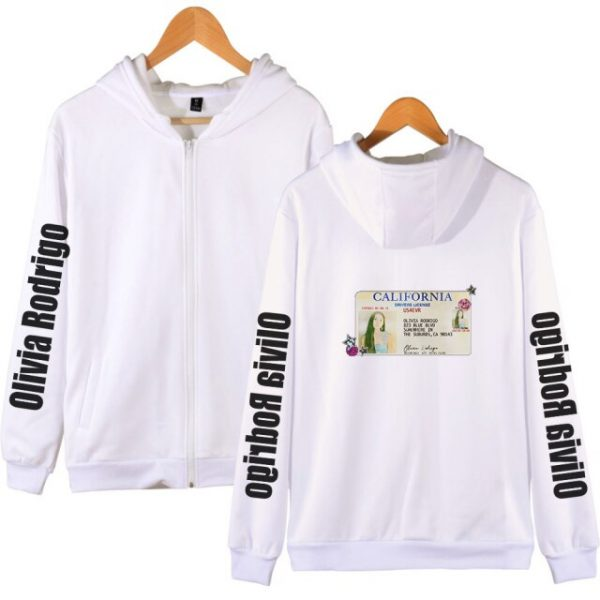 Y2K Kawaii Olivia Rodrigo Hoodies Zipper Hot Fashion Hoodie Sweatshirt 2021 New Casual Cotton Harajuku Streetwear 23.jpg 640x640 23 - Olivia Rodrigo Merch